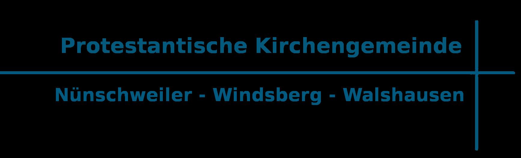 Prot. Kirchengemeinde Nünschweiler
